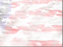 Flag background ppt template pptamerican flag background ppt hq flag background ppt template pptamerican flag background ppt toneelgroepblik Gallery