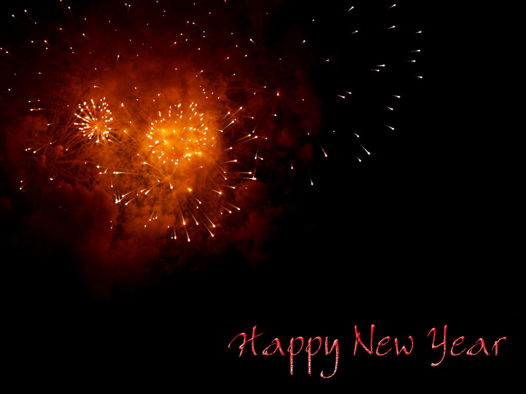 new year wallpaper 2011 new year tree wallpaper new year backgrounds