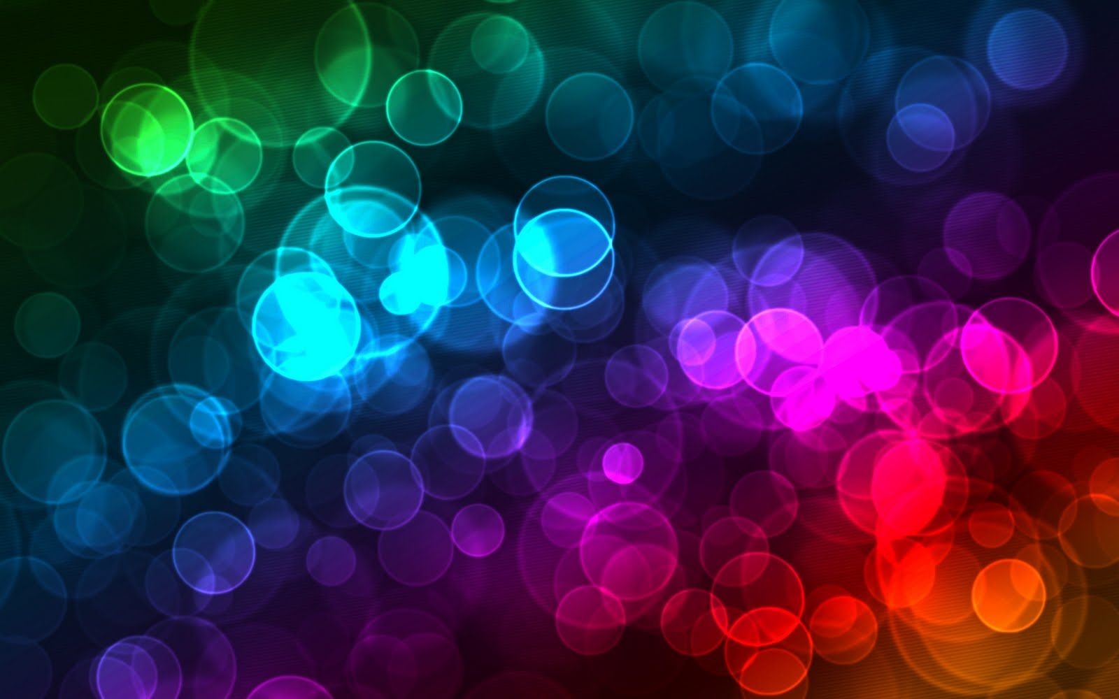 Abstract Bubbles Wallpapers Hq Free Download 8555 Seek Gif