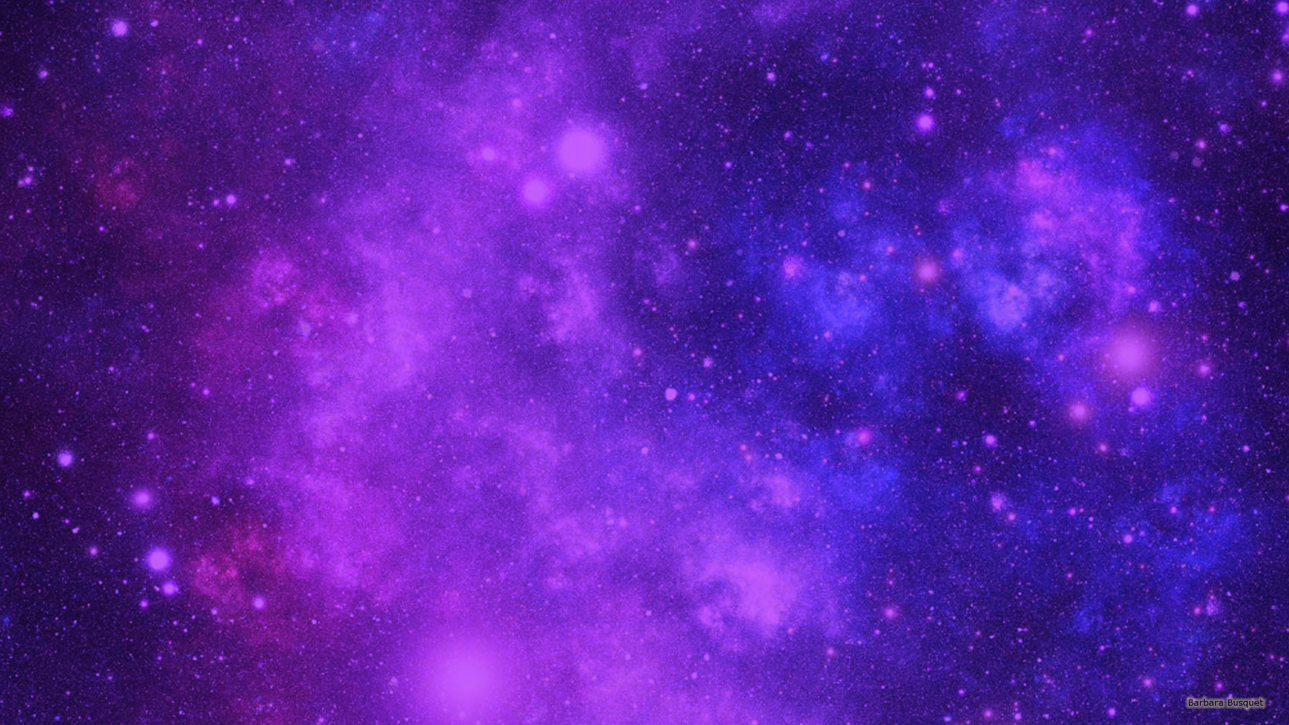 Abstract galaxy background hq free download 2984 seek gif abstract galaxy background toneelgroepblik Images