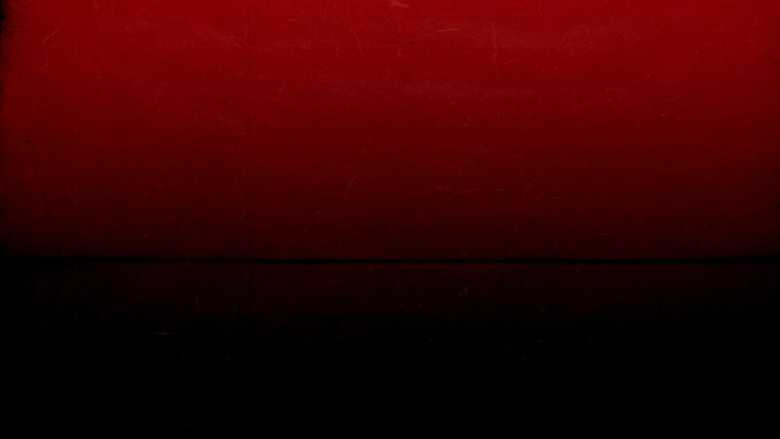 Add These Curated Black And Red Abstract Wallpaper Backgrounds To