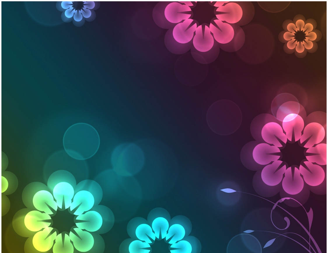 animated flower ppt background hq free download 336 seek gif