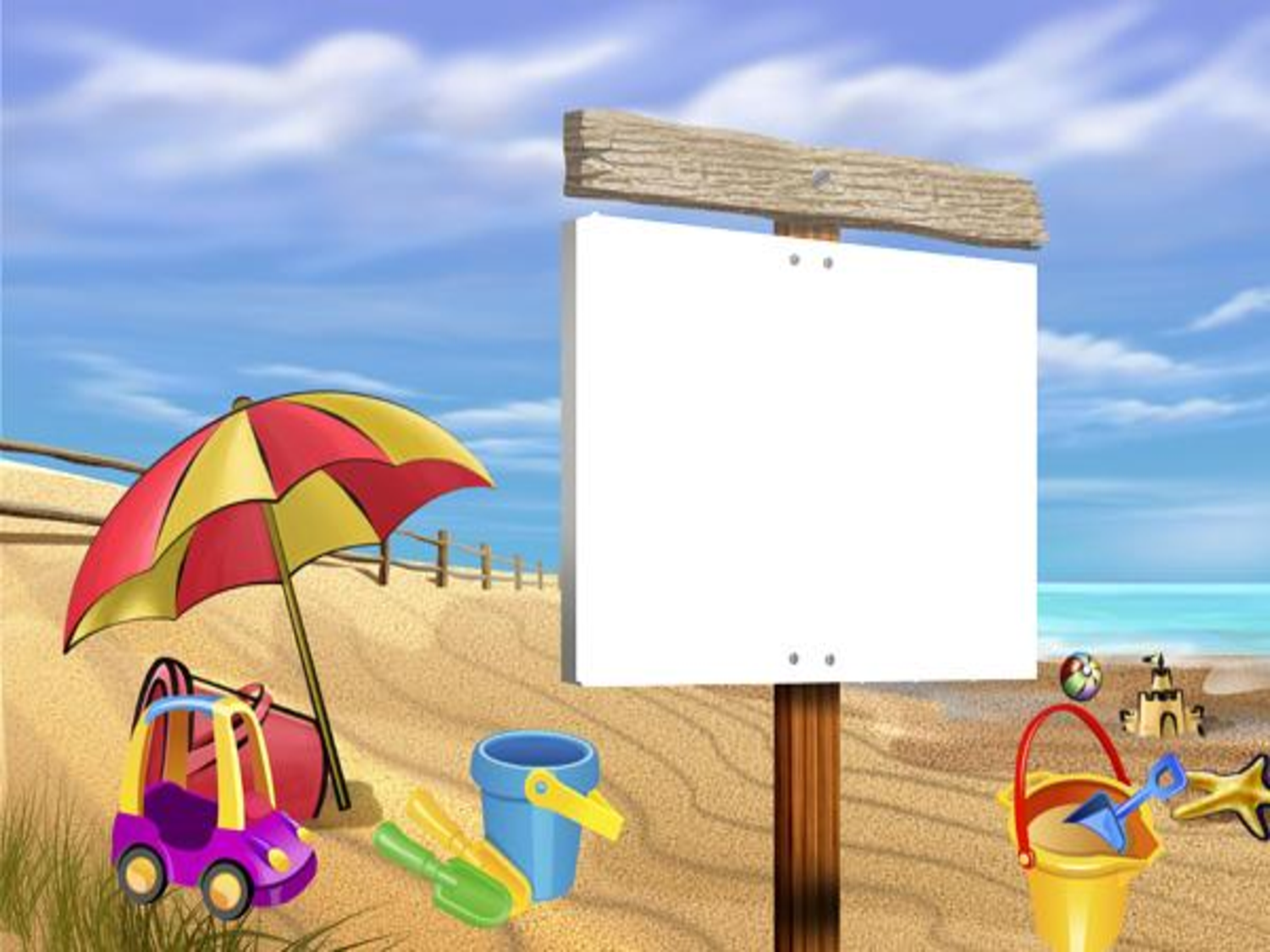 Beach background for ppt hq free download 711 seek gif beach background for ppt toneelgroepblik Images