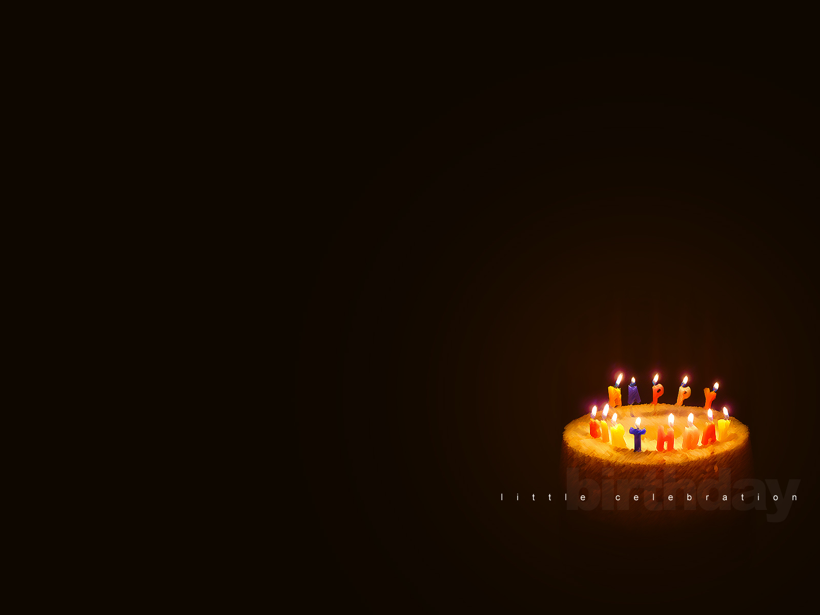 Birthday free for projects hq free download 393 seek gif birthday free for projects toneelgroepblik Image collections