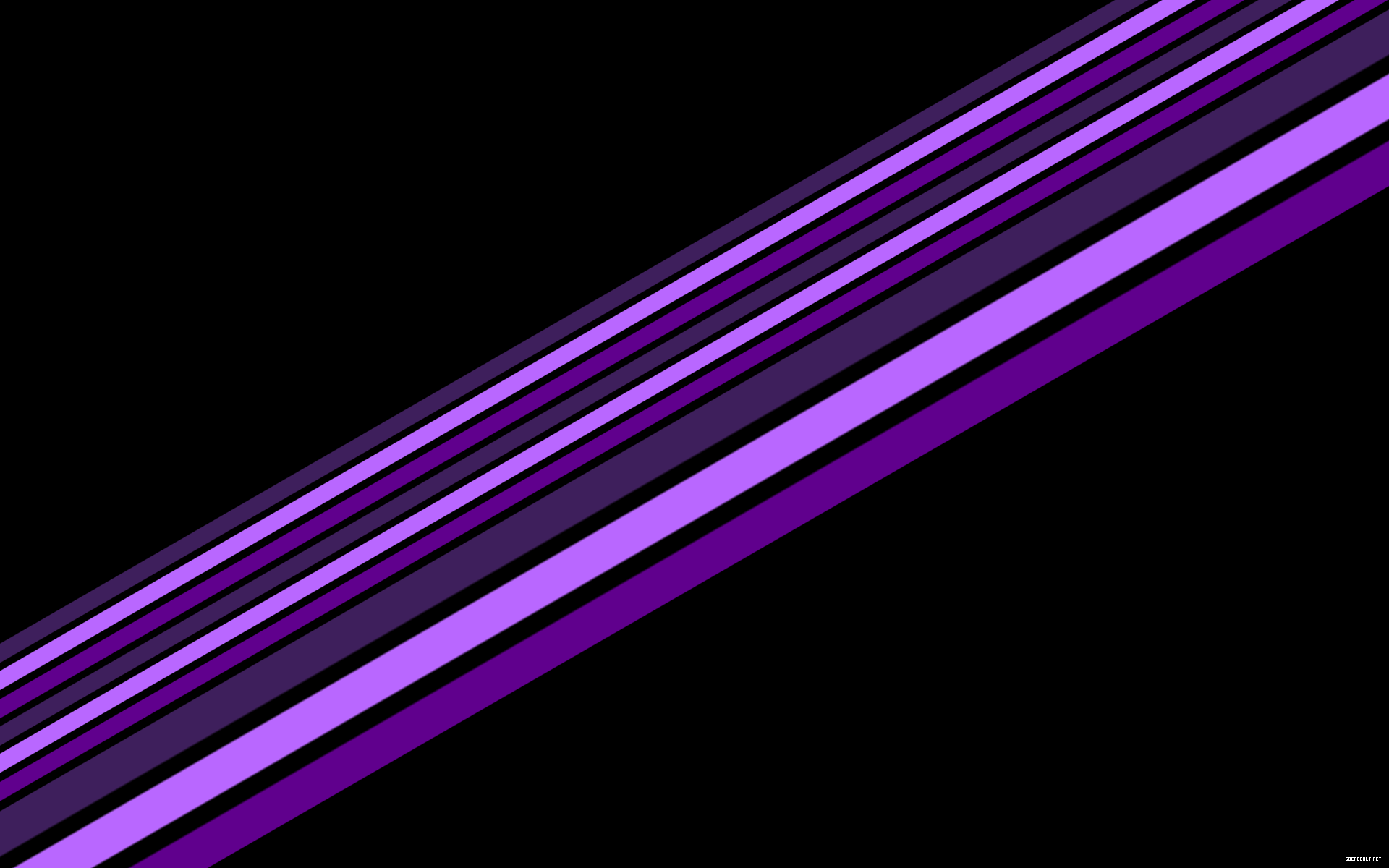 Black And Purple Abstract Wallpaper Hd Hq Free Download 12755