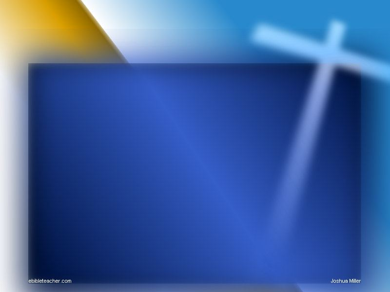 Christian Powerpoint Templates Ppt Backgrounds