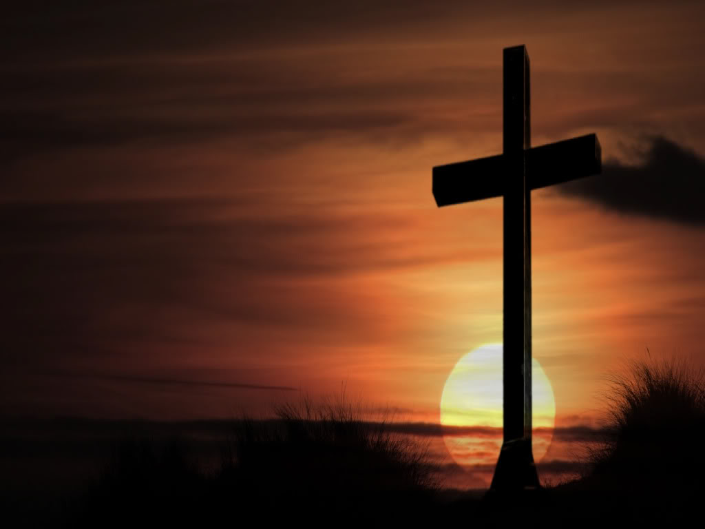 christian free ppt background hq free download 784 seek gif