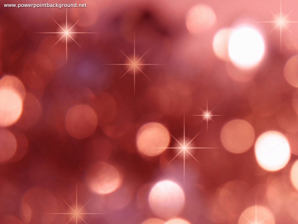 christmas powerpoint background powerpoint background hq free