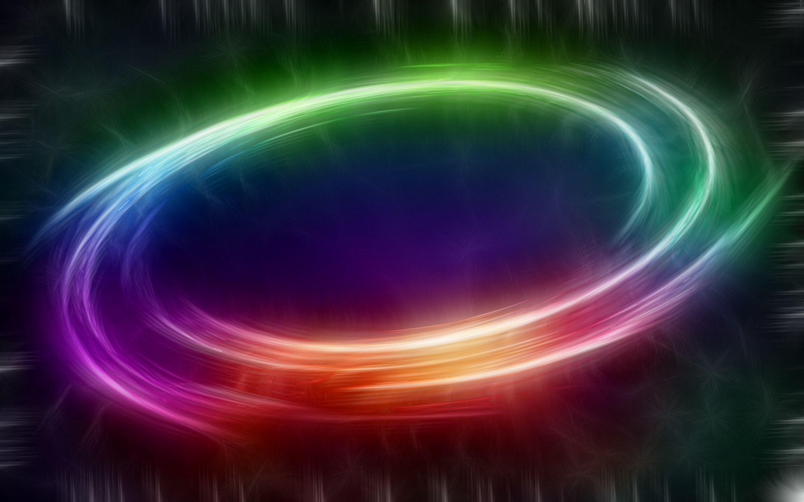 Cool Neon Background Images Hq Free Download 14410 Seek Gif