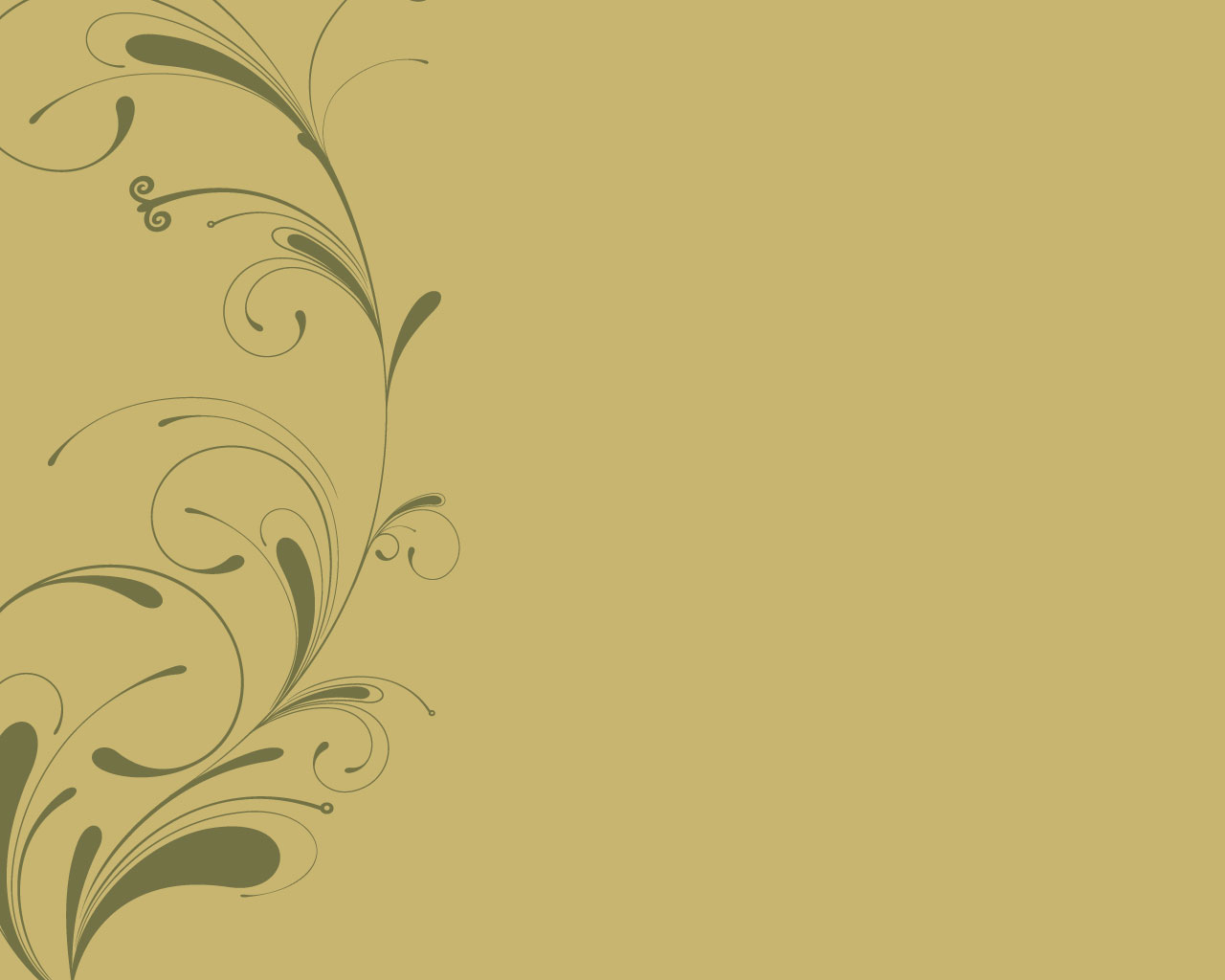 Free cream floral design backgrounds for powerpoint abstract and hq free cream floral design backgrounds for powerpoint abstract and toneelgroepblik Images