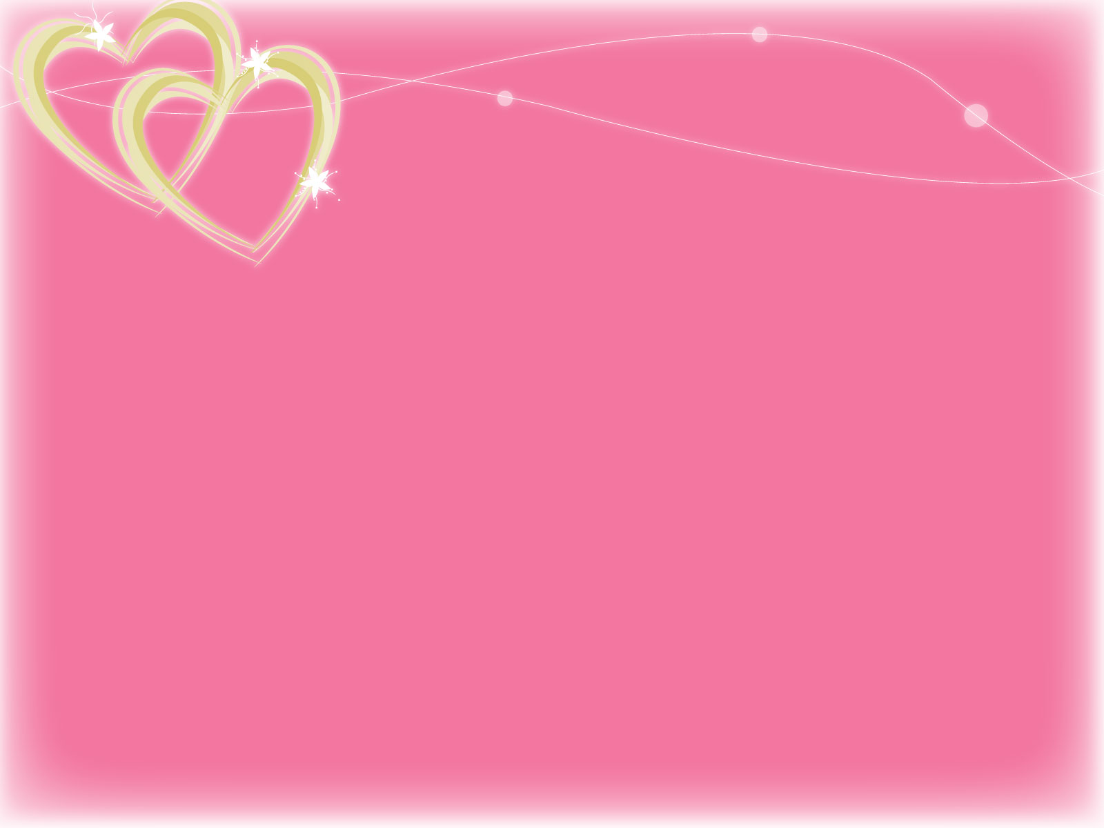 heart valentine background for powerpoint templates ppt backgrounds