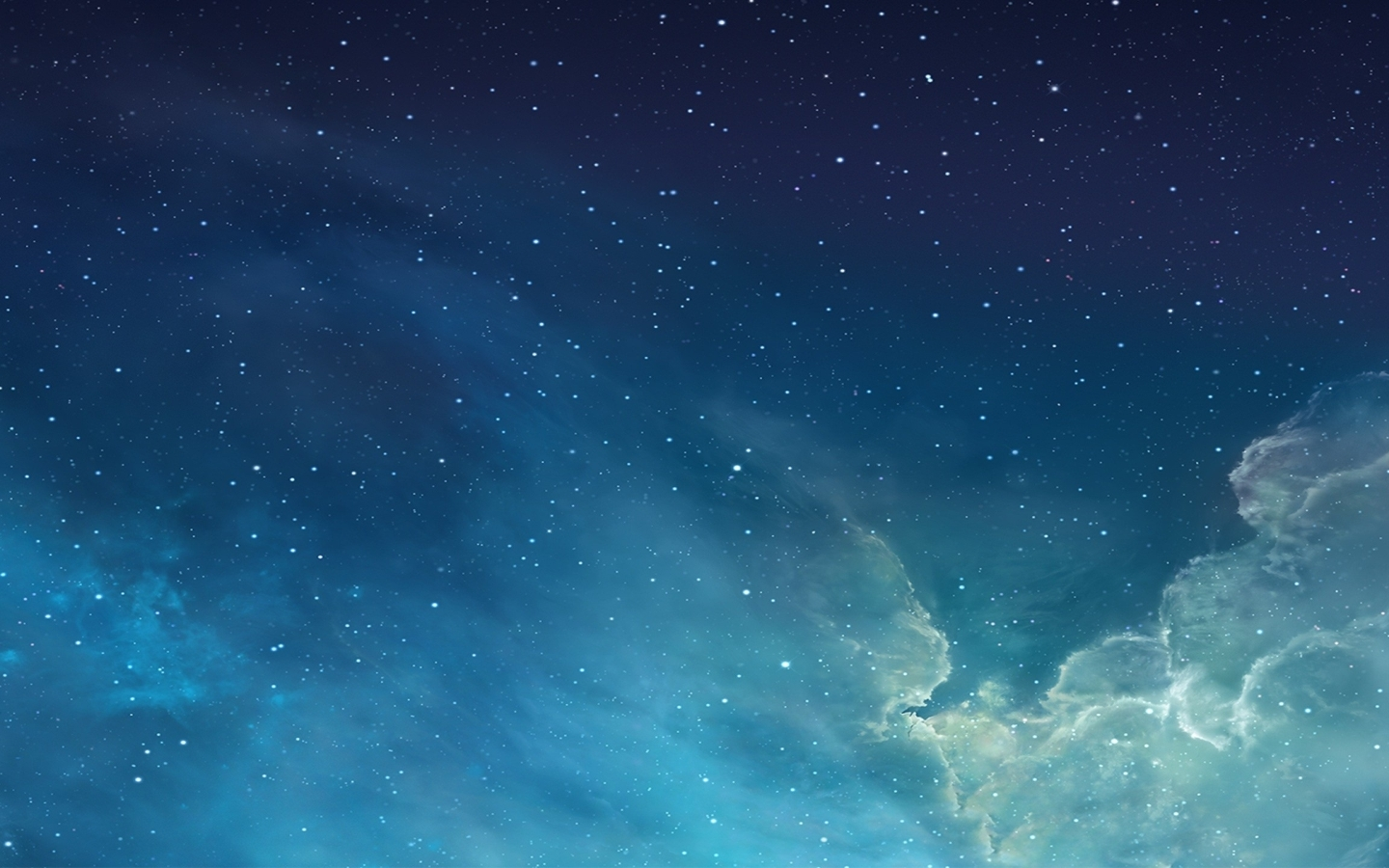 Starry Night Wallpapers on