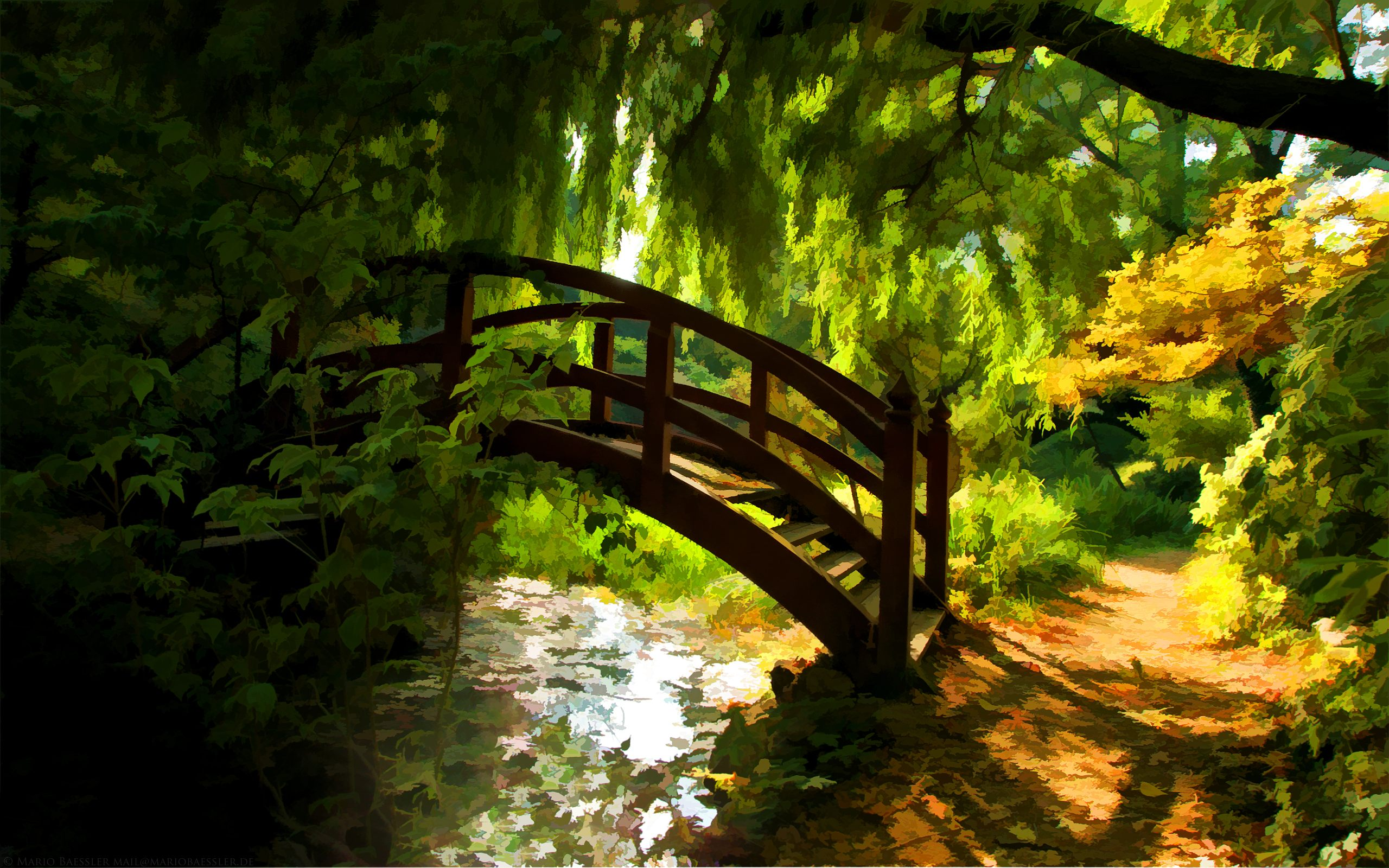 nature background images for photoshop free download
