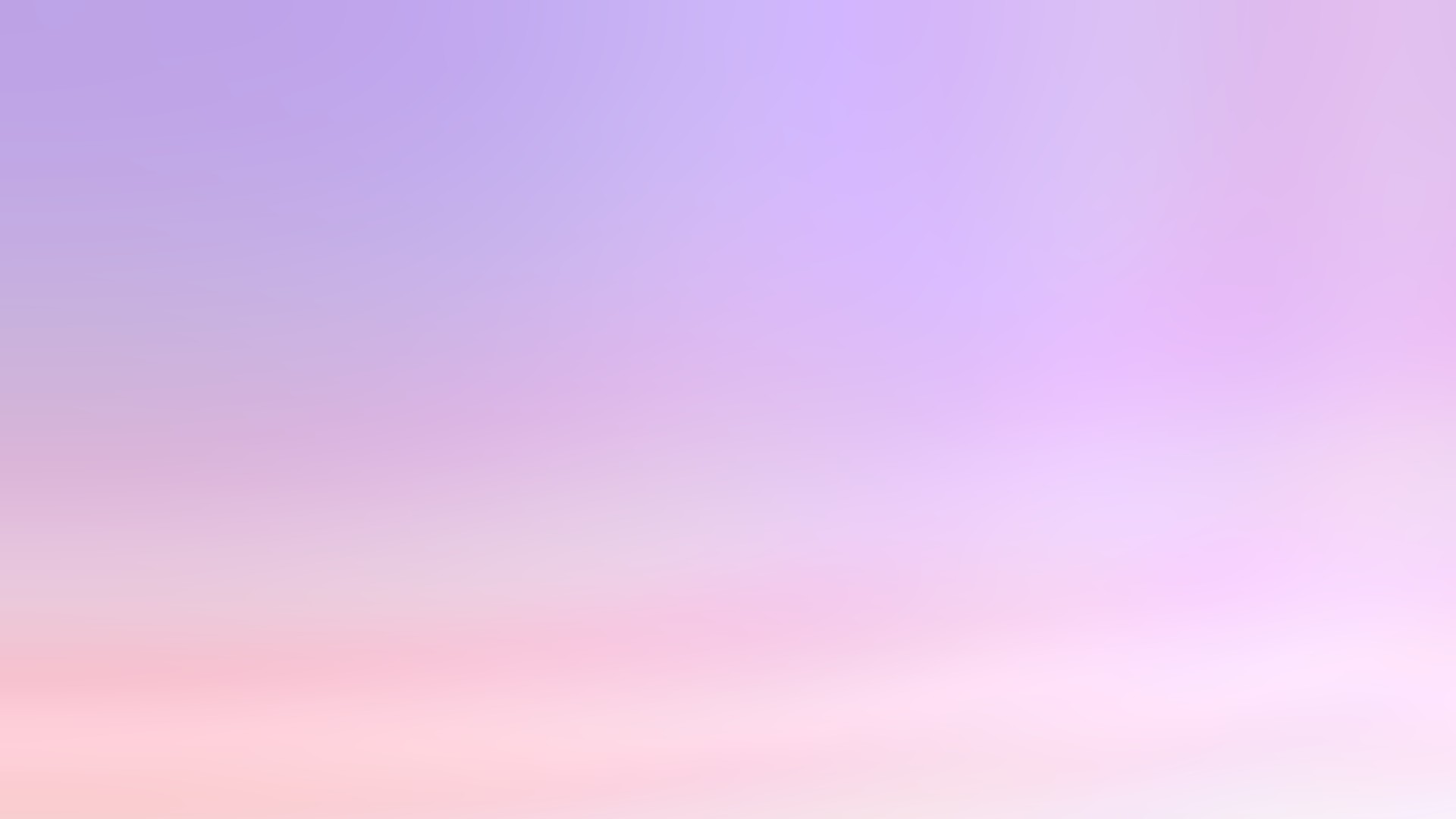 Pastel Pink Colors Background Hq Free Download 15877 Seek Gif