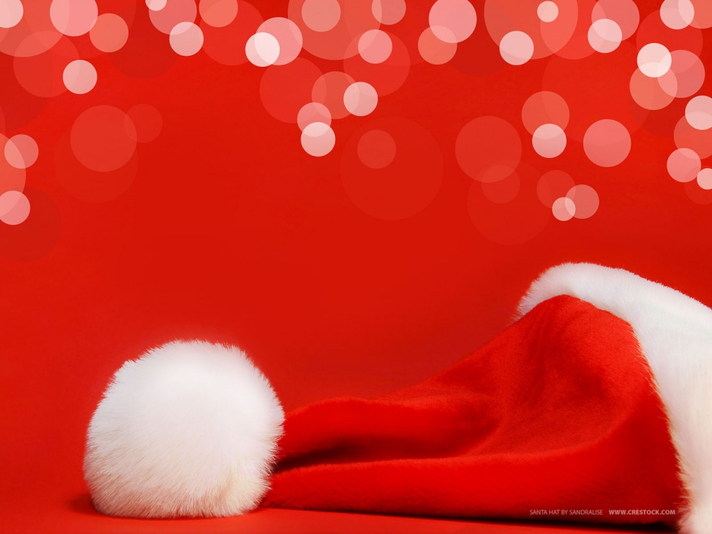 Free Christmas Powerpoint Background Powerpoint Themes Christmas