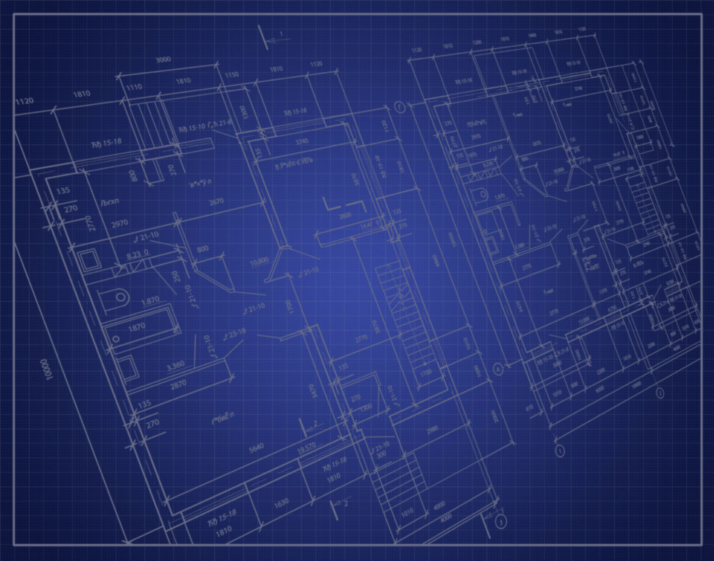 Project blueprint background hq free download 11844 seek gif project blueprint background malvernweather Choice Image