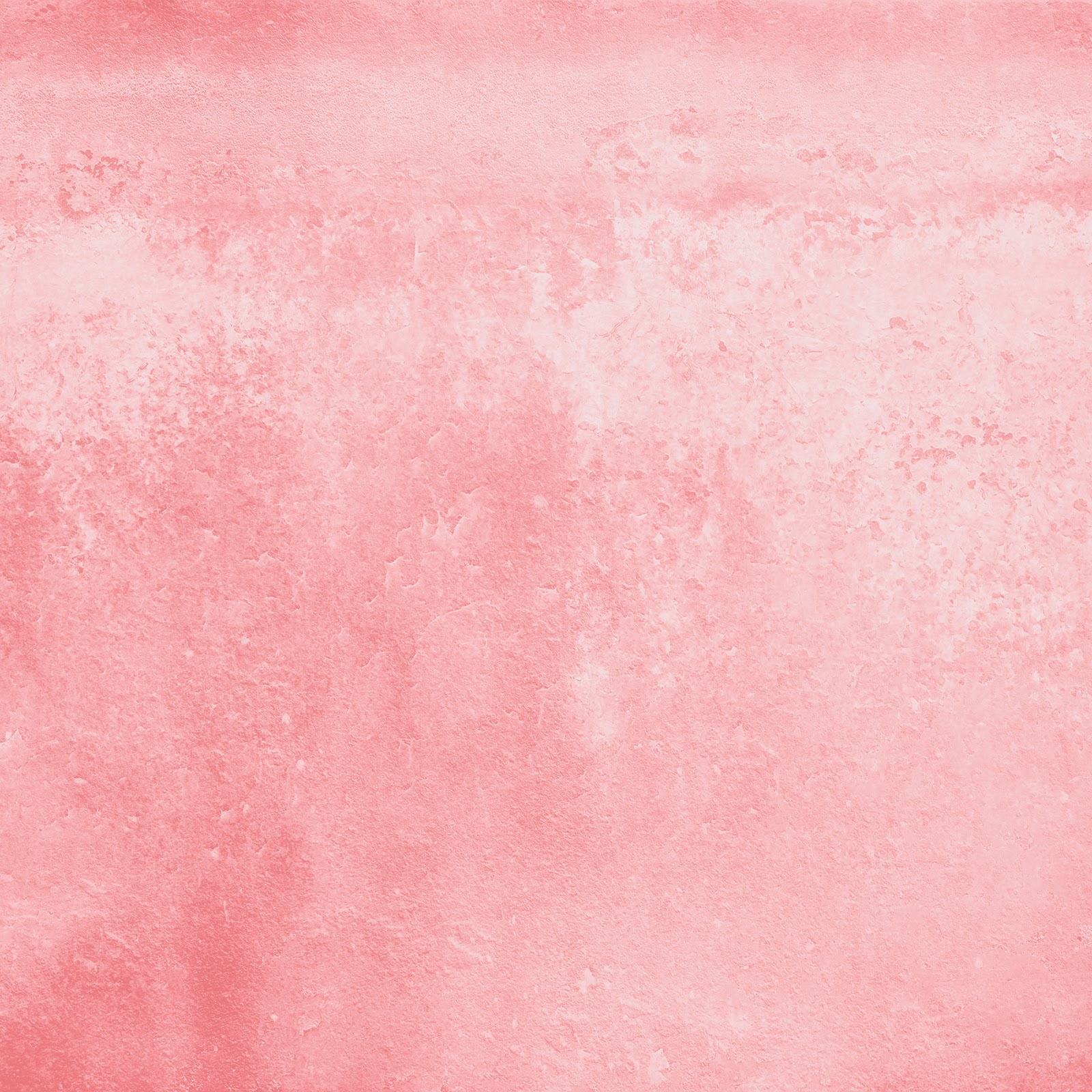 textures of the day pink and blue background hq free download