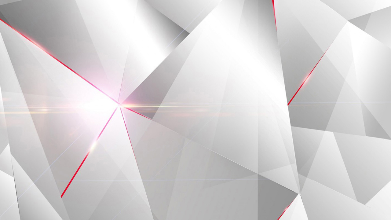White Abstract Ultra High Quality Wallpaper Hq Free Download 15123