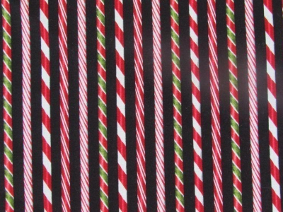 candy cane colorfull background #13575