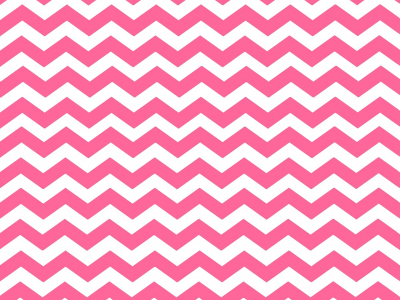New Colors Chevron Background Picture