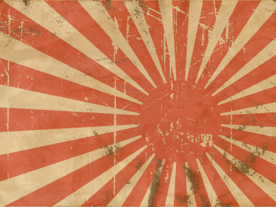 the land of rising sun japanese background #12715