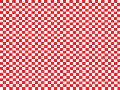 Flag Ppt Background Checkered Flag Ppt Backgrounds Checkered Flag