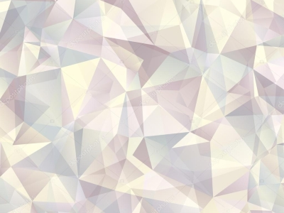 44031107 Stock Illustration Triangle Geometric Neutral Background Jpg