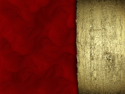 Gold ppt background download free gold backgrounds and wallpapers and gold design backgrounds for powerpoint colors ppt templates toneelgroepblik Gallery
