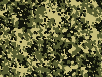 Background, Green, Camo  Camouflage, Download Background, Green, Camo