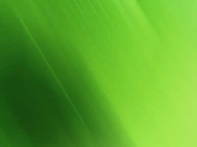 Backgrounds For Powerpoint Presentations Green Swirl Ppt Background