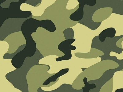 Camo, Hunting, Army, Backgrounds, Mobile #camouflage #camo #wallpaper