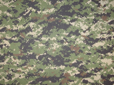 Camo Wallpapers,  Desktop Backgrounds, Ol Iphone Wallpapers