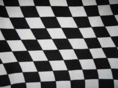 Flag Background Red Repeating Checkered Flag Background Checkered Flag