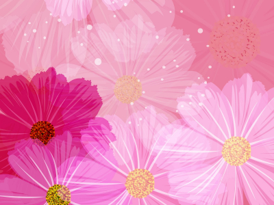 Floral Pattern  Flower Design  Floral Background 1600*1200 Wallpaper