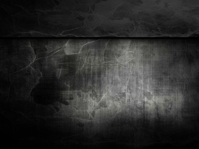 grunge, patterns, surface, templates, textures, backgrounds, black #4360