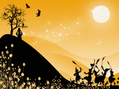 halloween powerpoint backgrounds  halloween powerpoint background #3610