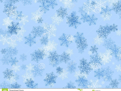 Holiday Background Images, Winter Holiday Background Images