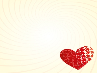 Love Powerpoint Templates Backgrounds  Love  PPT Backgrounds