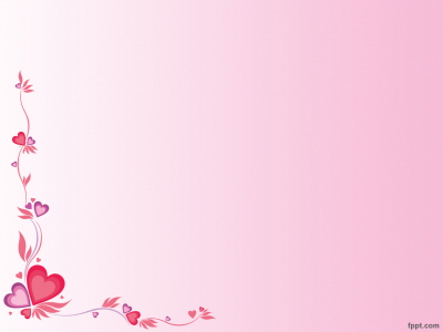 Low Cost Valentines Day Templates For Powerpoint  Jazz Presentation