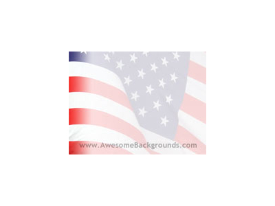 Patriotic Americana Powerpoint Templates And Powerpoint Backgrounds