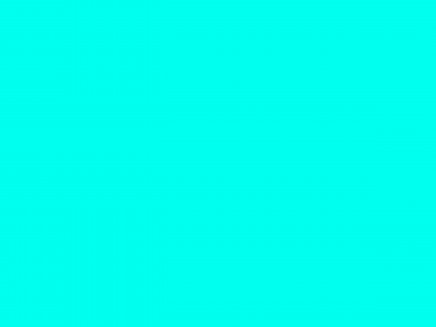 Photos  Plain Turquoise Green Backgrounds Solid Turquoise Background #5080