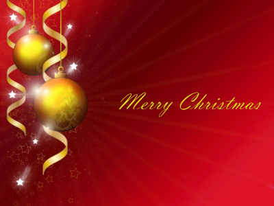 Photos  Related Pictures Free Christmas Powerpoint S Blue Christmas