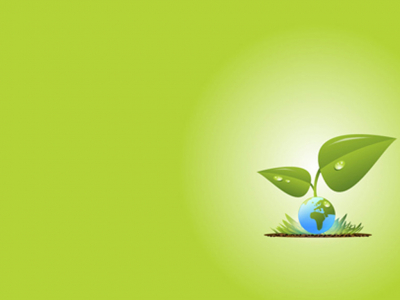 PowerPoint Background 3 Free Download Earth Day PowerPoint Background #4793
