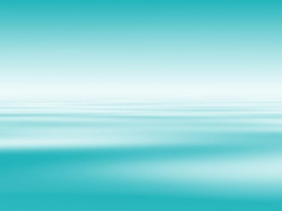 powerpoint backgrounds  Free powerpoint template light blue   #6325