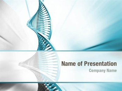 PowerPoint Backgrounds, Templates for PowerPoint, Presentation #4558