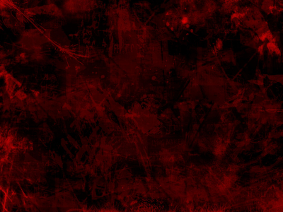 Red Grunge Background Displaying 17 Images For Red Grunge Background