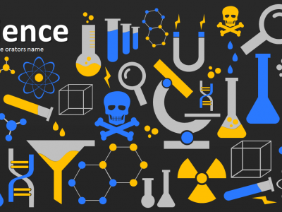 Science Powerpoint Templates Science Powerpoint Backgrounds Science