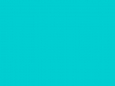 Turquoise Background 2560x1440 dark turquoise solid lor background #5094
