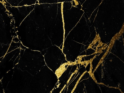 wallpapers marble texture gold wallpaper black marble background gold #5870