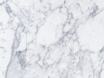 White Marble Background Marble Background White Marble Backgrounds